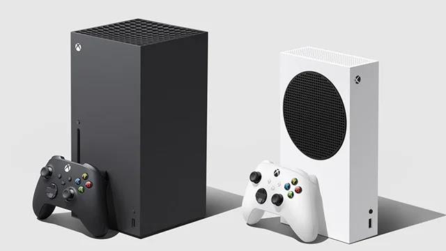 Comment tirer le meilleur parti de votre Xbox Series X?