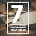 7 Commandment of Copywriting that Drives Sales