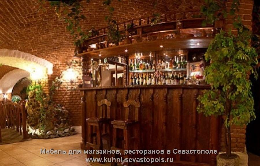 Крым мебель Севастополь интернет магазин
