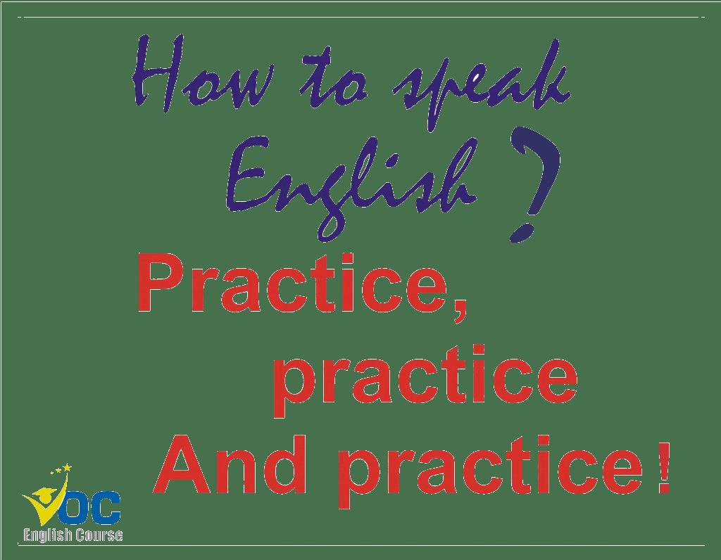 VOC Kampung Inggris Pare: Berlatih speaking english bersama kami