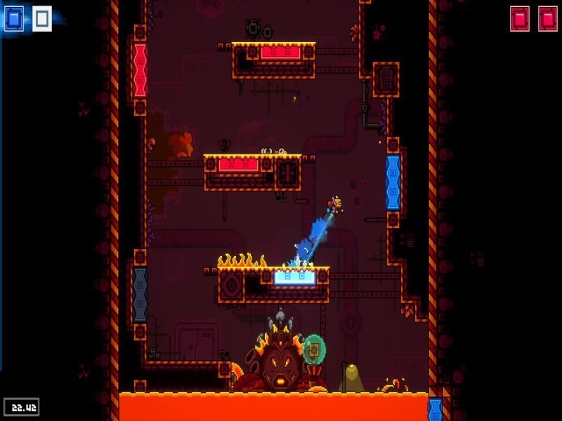 Download Super Magbot Free Full Game For PC