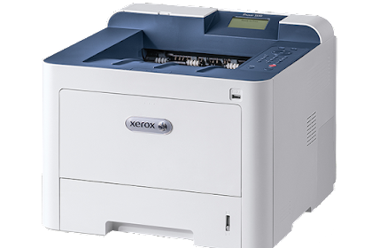 Xerox Phaser 3330 Driver Download Windows 10, Mac, Linux