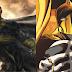 """""""Adão Negro"""" de Dwayne Johnson contará com Senhor Destino e Isis"""