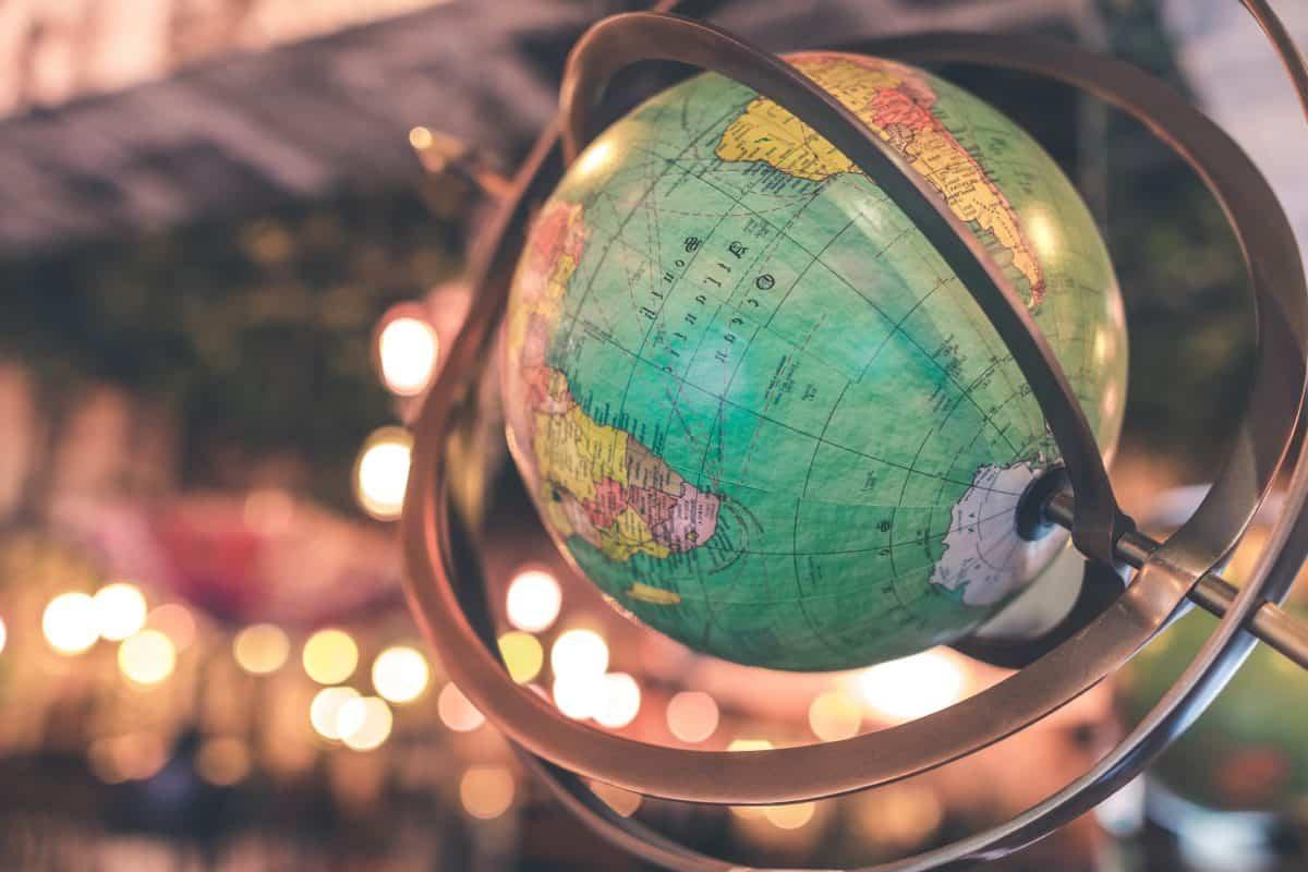 Geografia - SEMAGEO/UNILA/2020