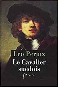 Le cavalier suédois - Leo Perutz