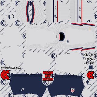 USA-NIKE-kits-2020-dream-league-soccer-20-home