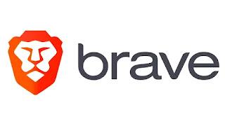 معلومات عن متصفح بريف 2021 Brave Browser .