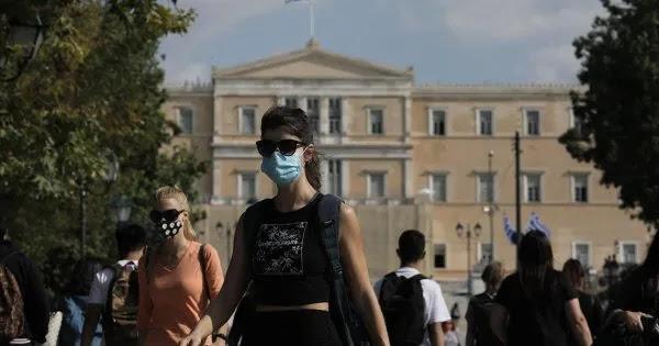 Απαγόρευση κυκλοφορίας: Τι αλλάζει από σήμερα - Τι εξαιρέσεις θα ισχύσουν για Αθήνα και Θεσσαλονίκη