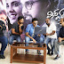 Venkatesh Launched Miss Match Movie Teaser