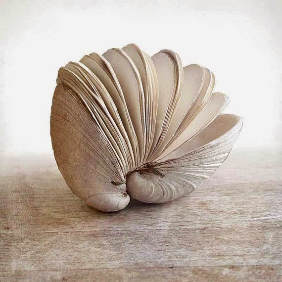 https://www.etsy.com/listing/164401950/book-of-the-sea-clam-shell-book-shell?ref=favs_view_2