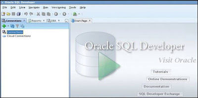 Managing Pluggable Databases (PDBs) Using SQL Developer