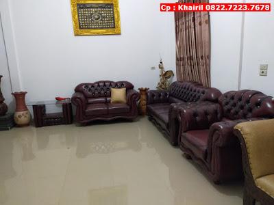 Rumah Tanah Minimalis Aceh Murah, Rumah Tanah Di Jual Aceh Kota,CP 0822.7223.7678