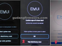 Bypass FRP Huawei P30 PRO Without PC