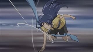 Shinryaku! Ika Musume Review