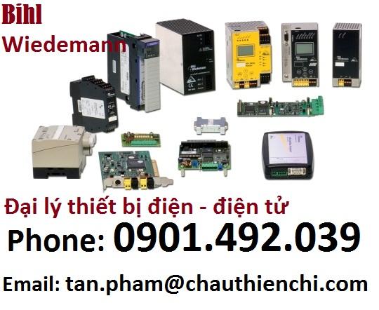 https://1.bp.blogspot.com/-x8ZxlgoUaso/WDzgSD7lVmI/AAAAAAAAAps/cuYTZZAGfEw_brlcC0Q1jPRAb7jj5OrHACLcB/s640/bihl-wiedemann-products.jpg