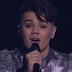 "Participante de The Voice (Australia) interpreta ""Born This Way"""