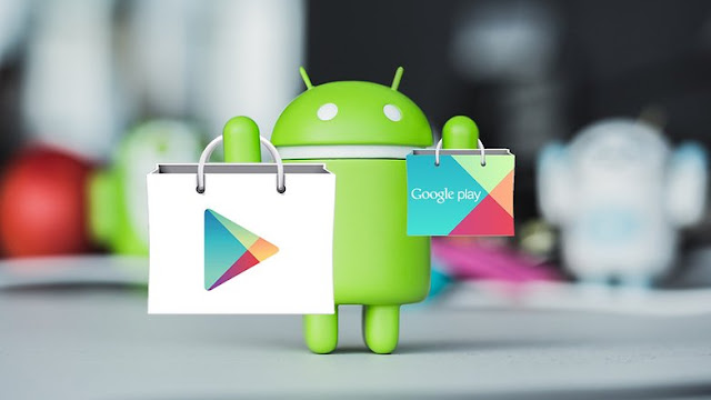 Google play store download for android free