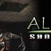 Alien Shooter 2 Reloaded PC