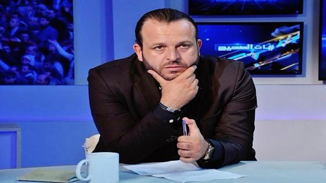 منير بن صالحة يطالب الحكومة بالسماح للشعب التونسي بحمل السلاح