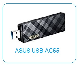 Download ASUS ASMedia USB 3.0 Driver 1.16.1.0 for Windows ...