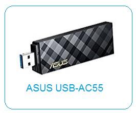 Download ASUS USB Drivers for Windows 32-bit & 64-bit - My ...
