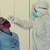 A Prefeitura de Itaberaba realiza Testagem em Massa de Profissionais de Saúde