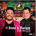 "Bruno & Marrone lançam ""Studio Bar – Live"