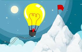 7 أفكار مشاريع تنفد من المنزل تحقق أرباح ممتازة
