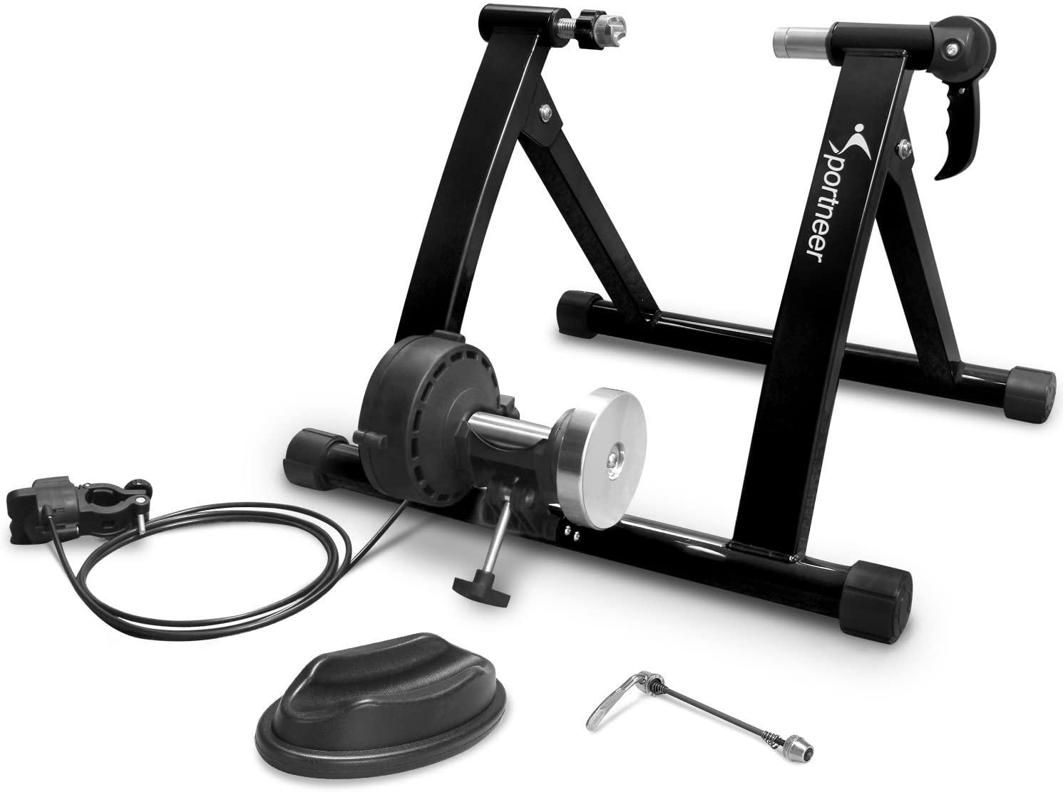 Sportneer bike trainer