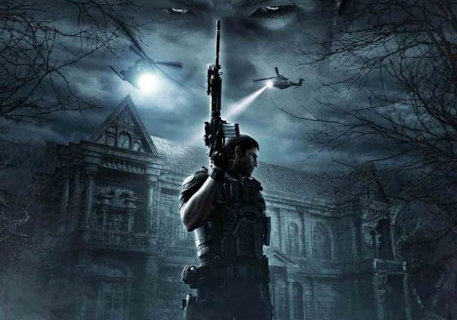Information about Resident Evil 8: what should you know?