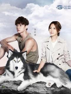 Hoàng Tử Sói – Prince of Wolf 2016 – Tập 5 VIETSUB