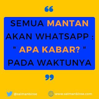 Meme Dear Mantan