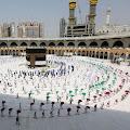 Ratusan Calon Jamaah Haji Ilegal Ditangkap