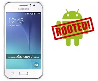 root j111m,how to root j111m,root j111m 5.1.1