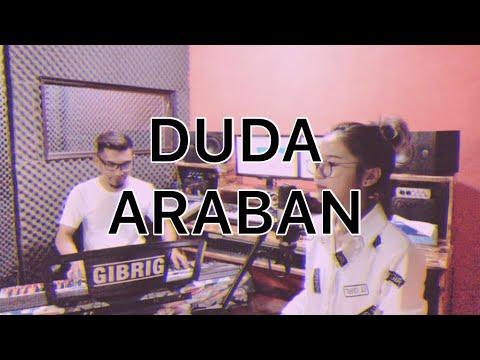 Lirik Lagu Duda Araban Uun Sagita Cover By Fannysabila 456lyrics