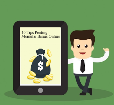10-Tips-Memulai-Bisnis-Online-dari-Nol