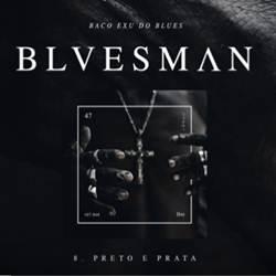 Baixar Música Preto e Prata - Baco Exu do Blues Mp3