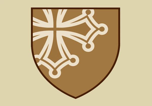 Logo agglomération de Béziers