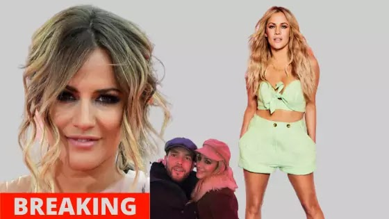 why did Caroline Flack commit suicide at age 40, caroline boyfriend Lewis Burton, Caroilne Flack death cause