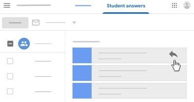 Cara Mengetahui Jawaban Di Google Classroom Mudah Gallery Tekno