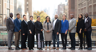 inviting -emerging- leader-s Obama -Foundation- Scholars -Program