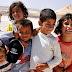 Κέντρο «Φιλοξενίας» Προσφύγων στις Θερμοπύλες: «Η αλληλεγγύη θα νικήσει την αντίδραση, η ζωή θα νικήσει τον θάνατο»