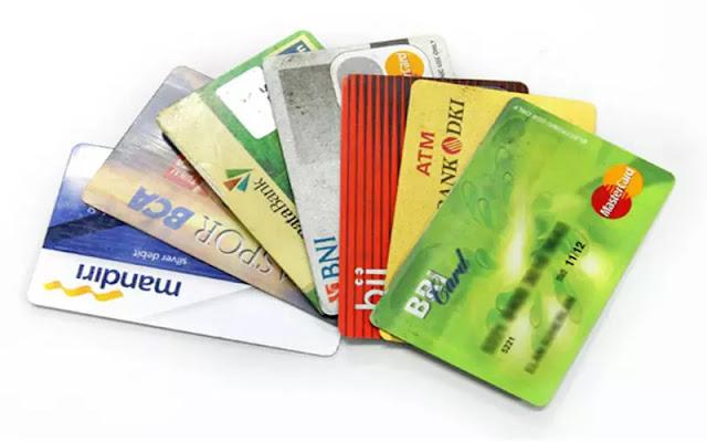 Layanan dan Fitur Berbagai Bank di Indonesia