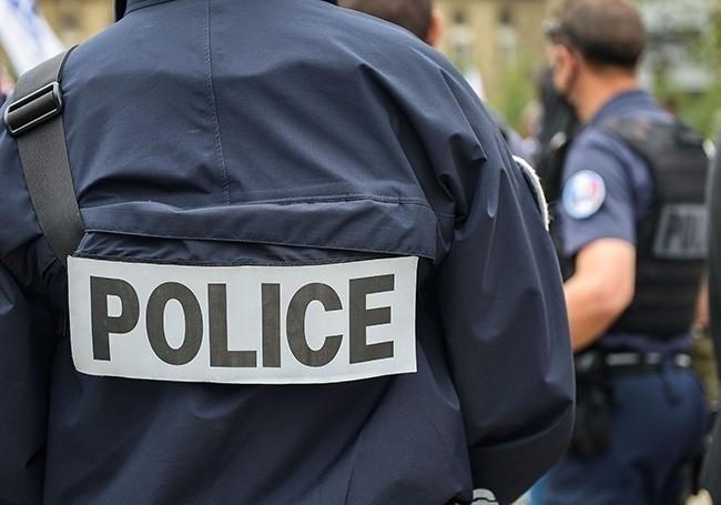 Seine-Saint-Denis : un couple et ses enfants tabassés par un automobiliste mal garé