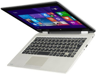 Toshiba Satellite Radius L10W Notebook Laptop Termurah Dari Toshiba Yang Berkualitas