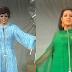 Espanha vence o #EurovisionAgain 1969 e Portugal fica em 5.º lugar