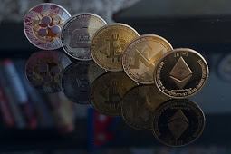 Best 10 Most Important Cryptocurrencies Other Than Bitcoin
