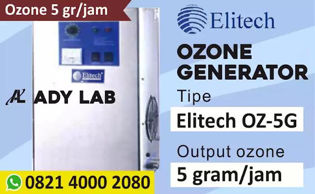 mesin ozone generator, harga mesin ozone, harga mesin ozone generator, alat ozone sterilizer