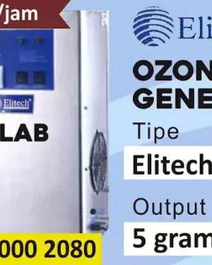 Generator de tratament parazit. Modalitati de livrare si plata