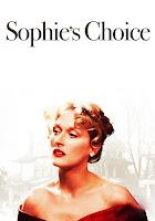 Sophie's Choice 1982 Dual Audio Hindi 720p BluRay